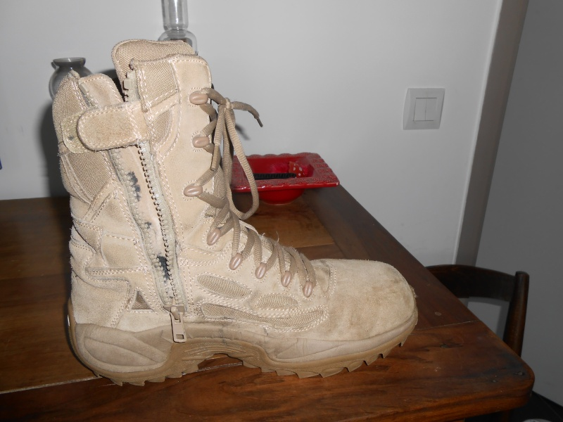 Chaussures de tous les jours.. Dscn1112