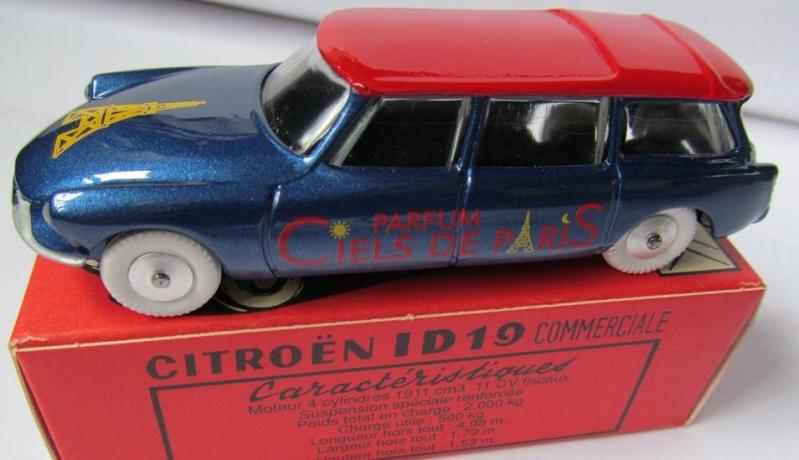 Citroën ID break Ciels_10