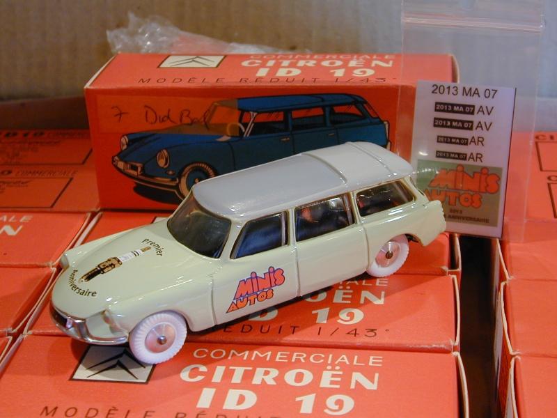 Citroën ID break Dscn0020