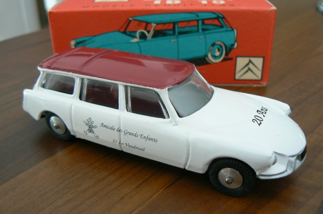 Citroën ID break P1090910