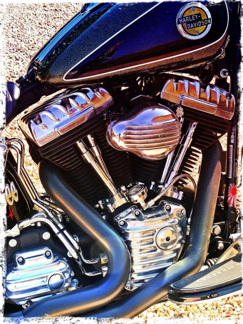 température huile moteur softail Slim Emd_ca13