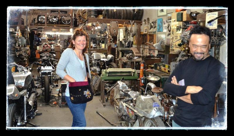 Quel garage !!!! - Page 7 Tanxan10