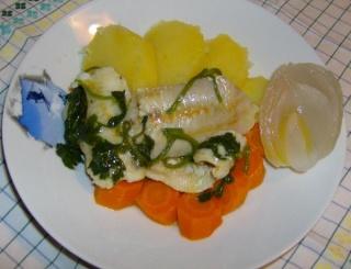 Η Μεσογειακή Διατροφή βασίλισσα αδιαμφισβήτητη - Σελίδα 2 Hpim1122