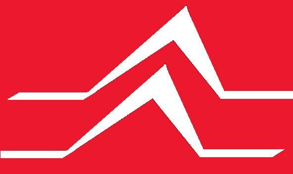 [Graphisme] M. Streiff veut moderniser le logo de Citroën - Page 2 Sigle10