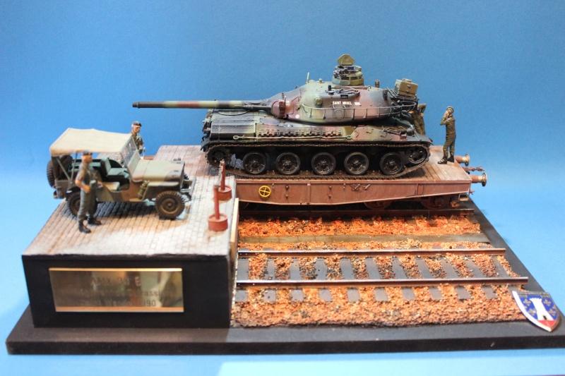 en cours de chargement - AMX 30 meng- Img_0715