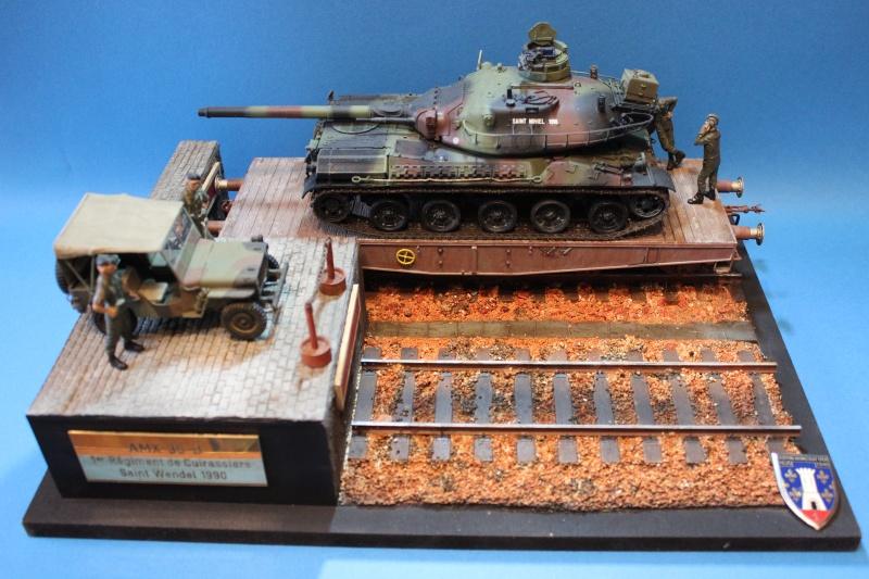 en cours de chargement - AMX 30 meng- Img_0716