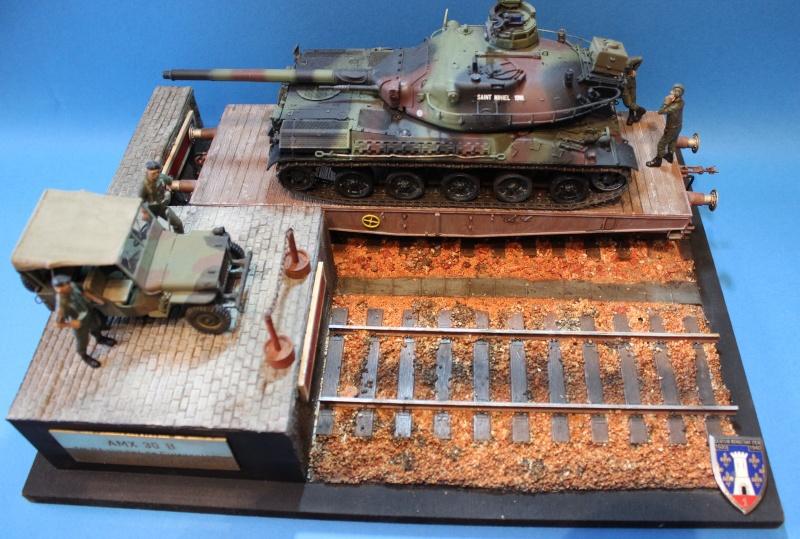 en cours de chargement - AMX 30 meng- Img_0717