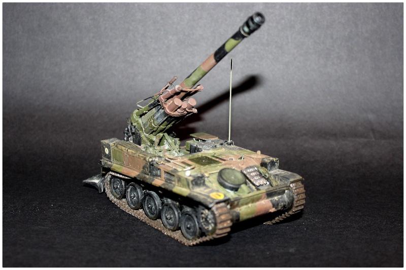 AMX13/155 et VCA 1/35e heller - Page 5 Img_0810