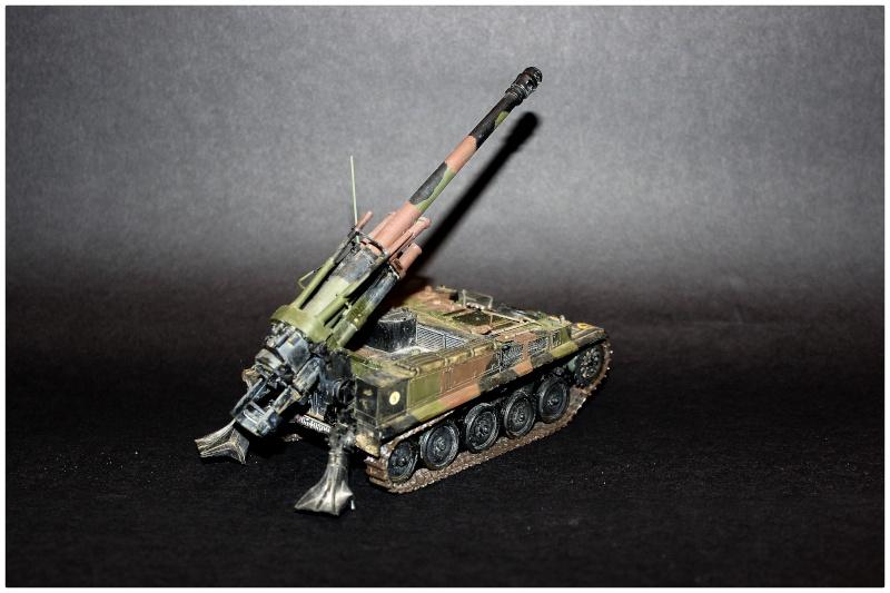 AMX13/155 et VCA 1/35e heller - Page 5 Img_0811