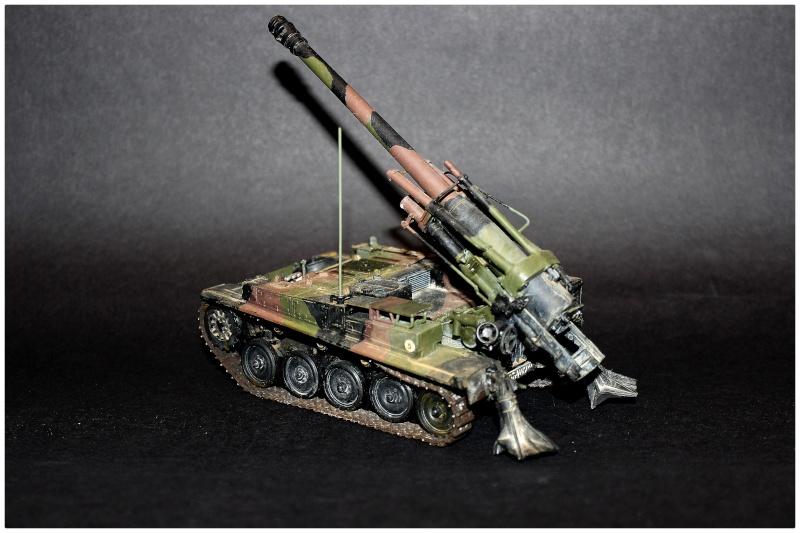 AMX13/155 et VCA 1/35e heller - Page 5 Img_0812