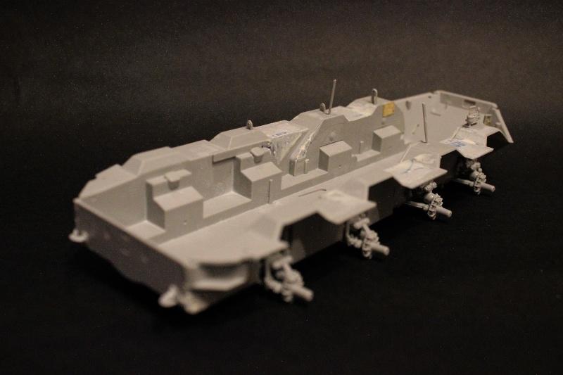 BTR60PB Upgraded   1/35 trumpeter Img_0815