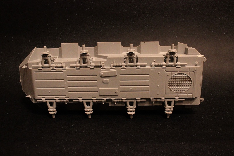 BTR60PB Upgraded   1/35 trumpeter Img_0816