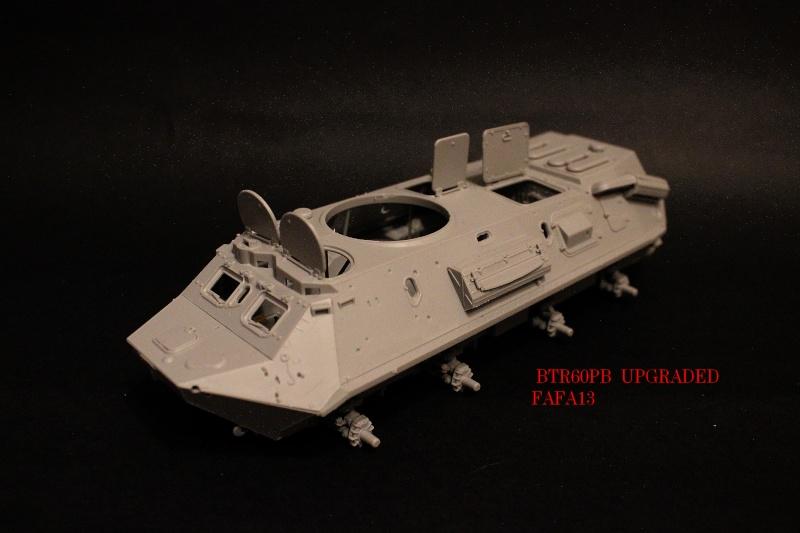 BTR60PB Upgraded   1/35 trumpeter Img_0819
