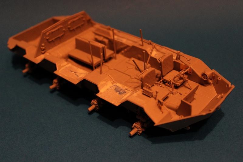 BTR60PB Upgraded   1/35 trumpeter Img_0822