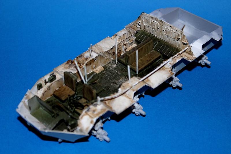 BTR60PB Upgraded   1/35 trumpeter Img_0915