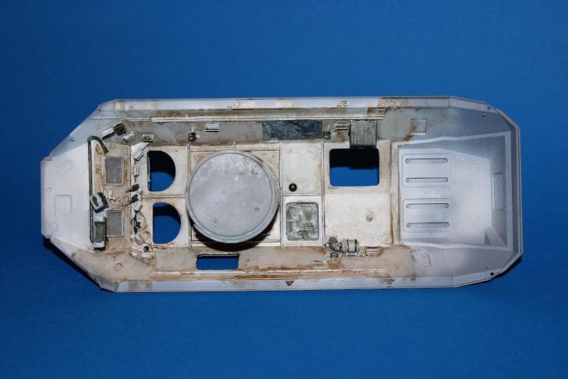 BTR60PB Upgraded   1/35 trumpeter Img_0916