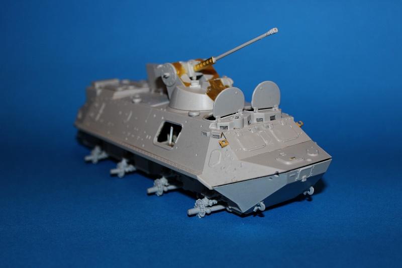 BTR60PB Upgraded   1/35 trumpeter Img_0920