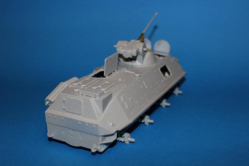 BTR60PB Upgraded   1/35 trumpeter Img_0922