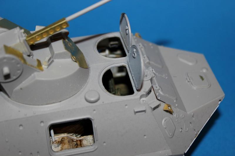 BTR60PB Upgraded   1/35 trumpeter Img_0923