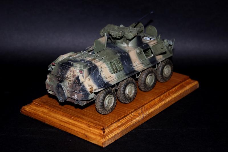 BTR60PB Upgraded   1/35 trumpeter Img_1012
