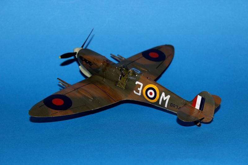 GB Aviation Anglaise 39-45 Img_1611
