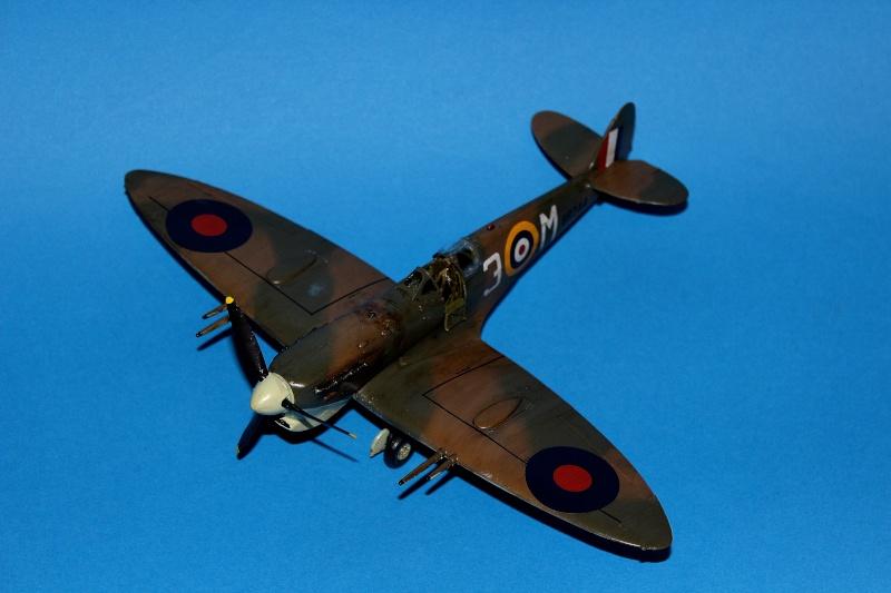 GB Aviation Anglaise 39-45 Img_1612