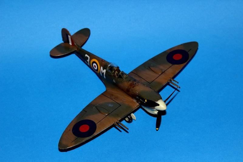 GB Aviation Anglaise 39-45 Img_1613
