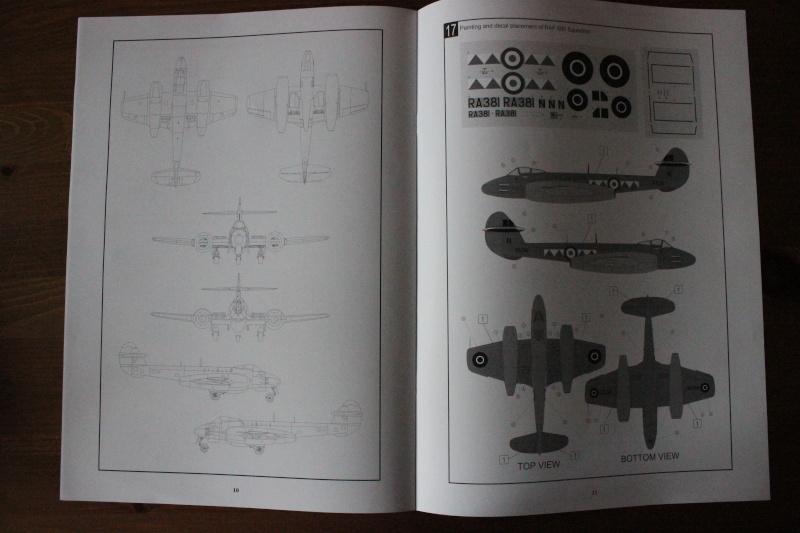 review kit du Gloster Meteor HKM 1/32 Img_1623