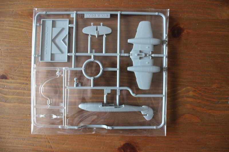 review kit du Gloster Meteor HKM 1/32 Img_1624