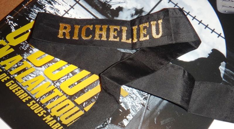 Richelieu 1952 Dsc02716