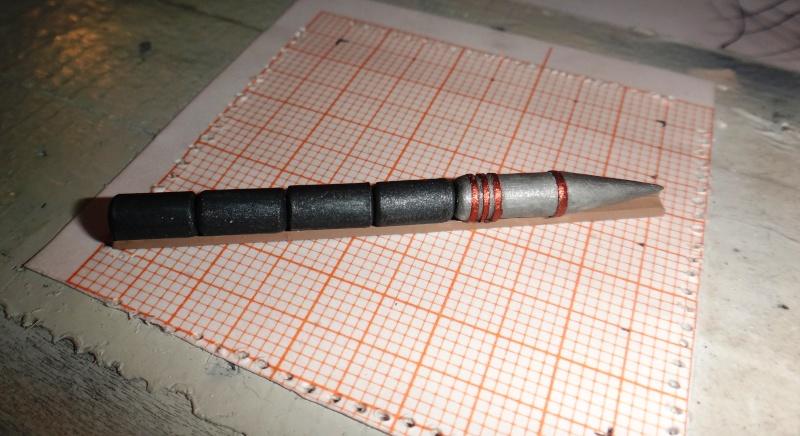 Richelieu 1952 1/100 Dsc03012