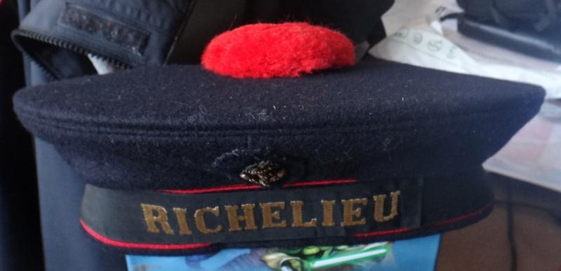 insignes du Richelieu Dsc03015