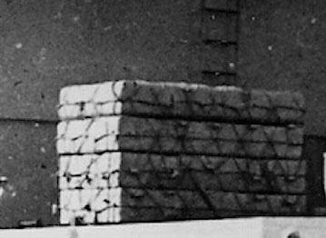Richelieu 1952 1/100 E20p10
