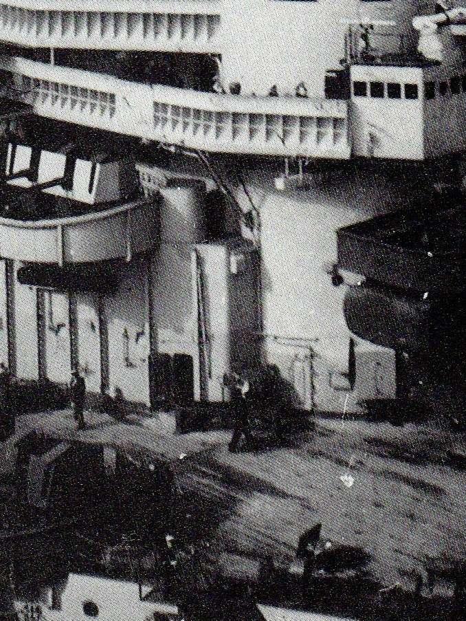 Richelieu 1952 1/100 Img01511