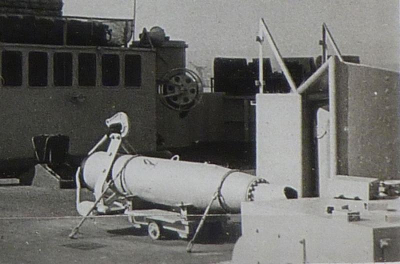 Richelieu 1952 1/100 Ri904_10