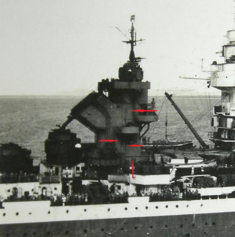 Richelieu 1952 1/100 Richel12