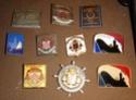 insignes du Richelieu Dsc02927