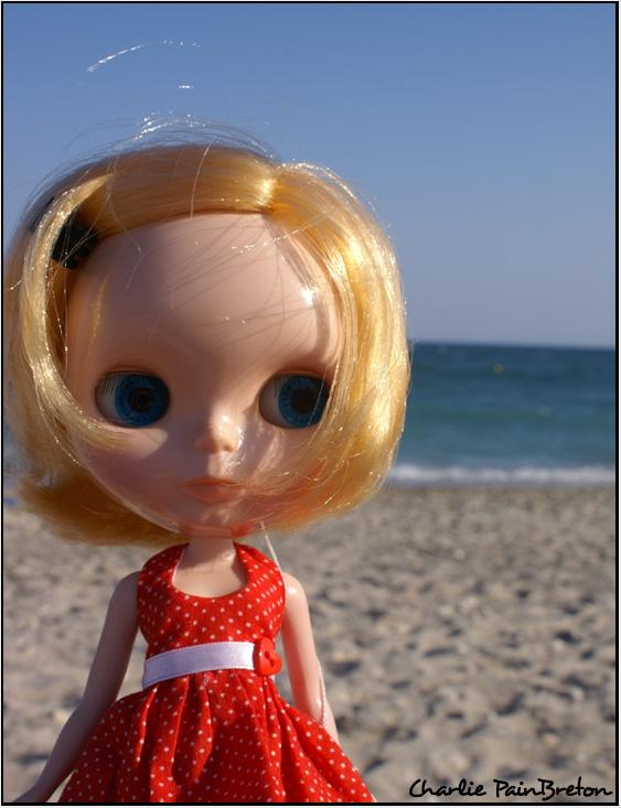 [juillet / août 2008] les vacances ! Charli15