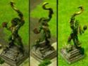 L'armée de Xilikah de Xlanhuapec Gators10