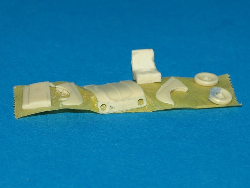 Remorque F4 ou un bricolage à la Française [PJ Production] 1/72. Montage sans suites - Page 2 P1011716