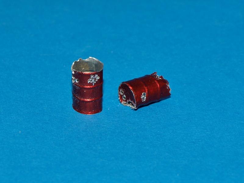 Remorque F4 ou un bricolage à la Française [PJ Production] 1/72. Montage sans suites - Page 2 P1011717