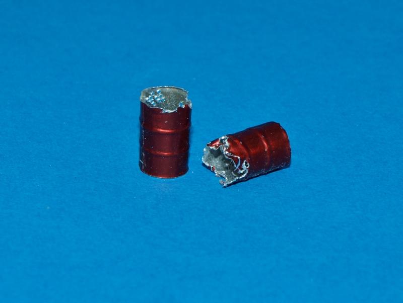 Remorque F4 ou un bricolage à la Française [PJ Production] 1/72. Montage sans suites - Page 2 P1011718