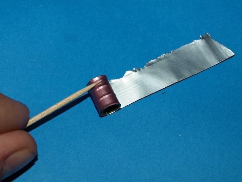 Remorque F4 ou un bricolage à la Française [PJ Production] 1/72. Montage sans suites - Page 2 P1011721