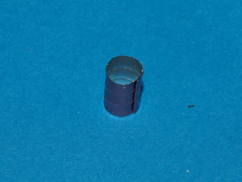 Remorque F4 ou un bricolage à la Française [PJ Production] 1/72. Montage sans suites - Page 2 P1011722