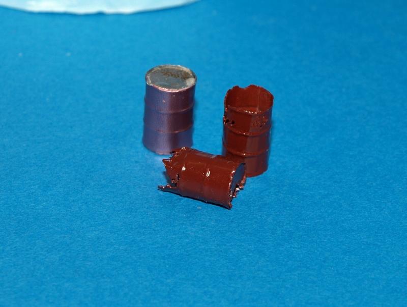Remorque F4 ou un bricolage à la Française [PJ Production] 1/72. Montage sans suites - Page 2 P1011725