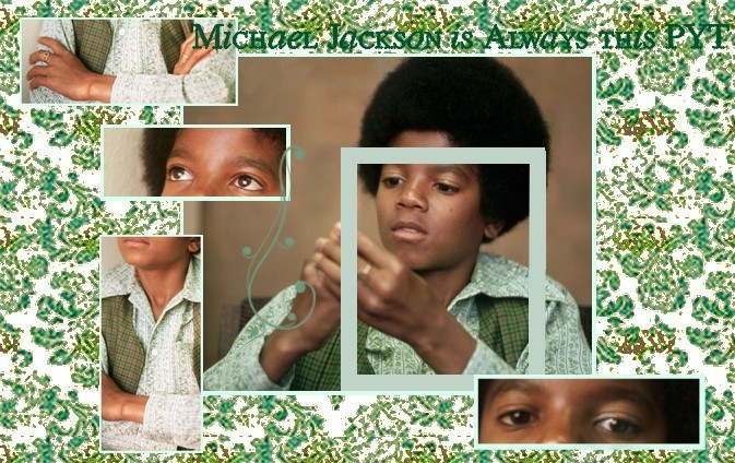 MJ - PYT