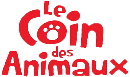 LE COIN DES ANIMAUX Le_coi11