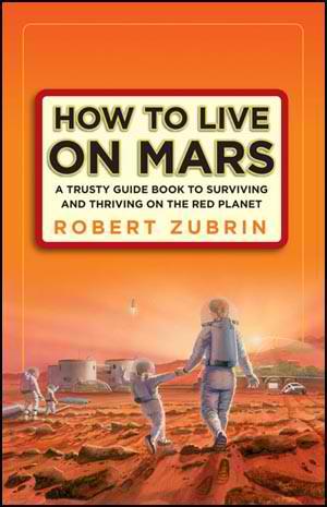 comment survivre sur Mars ? How_to10