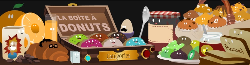 Blagues en tout genre, de tout style .... - Page 18 Donuts10