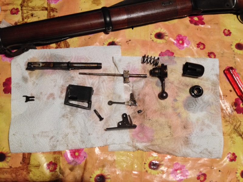 Vetterli M71, besoin d'aide Image18